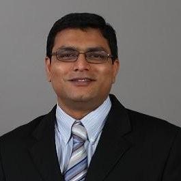 Aditya Kongara